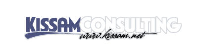 Kissam Consulting